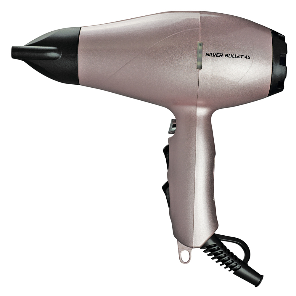 Silver Bullet 45 Hair Dryer_5