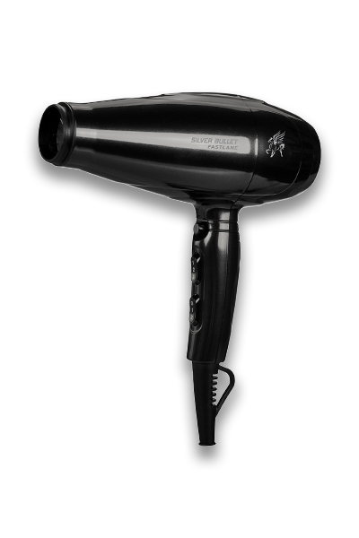 Silver Bullet Fastlane Hair Dryer buy now