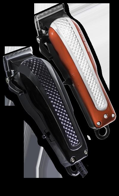 Silver Bullet Easy Gilder Hair Clipper Official Website