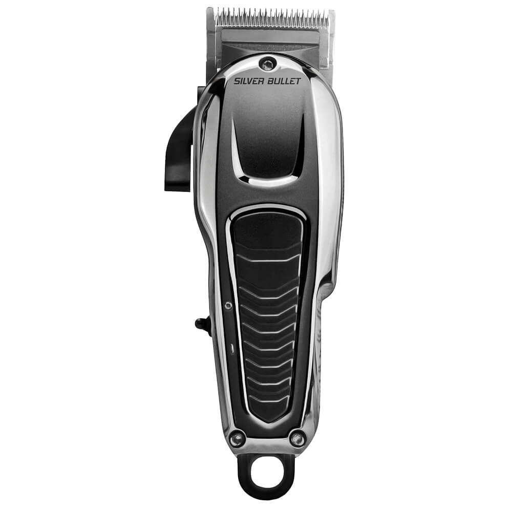 Silver Bullet Excelsior Hair Clipper Buy Now