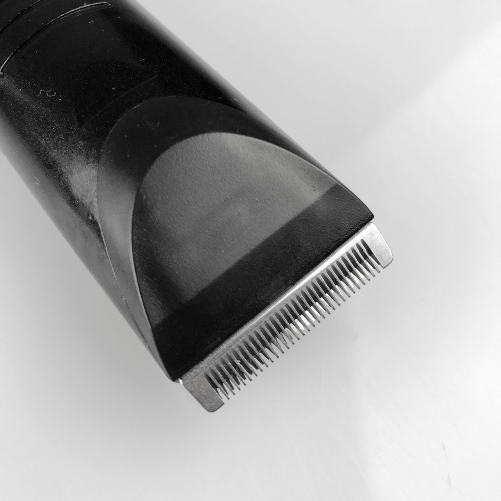 Silver Bullet Quick Trim Hair Trimmer Blades