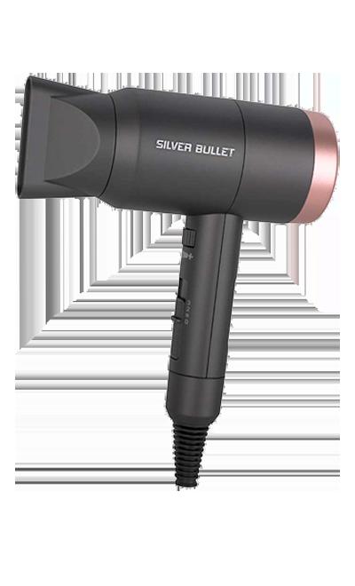 Silver Bullet Odyssey Hair Dryer category